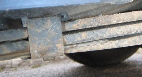 Rehausser l'arrière du S2, quel type d'amortisseurs ? Interc11