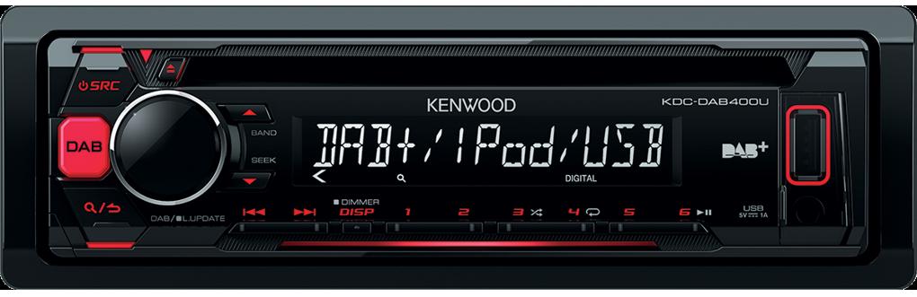 PapyKy recherche Autoradio pour S4 avec DAB+  - Page 2 Kenwoo10