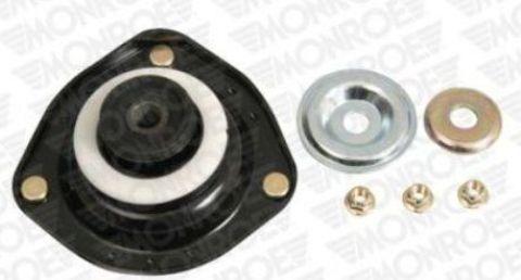 probleme Coupelle d amortisseur Mk26110