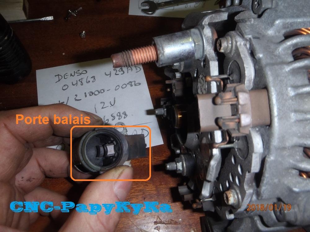 Plus de charge P1190018
