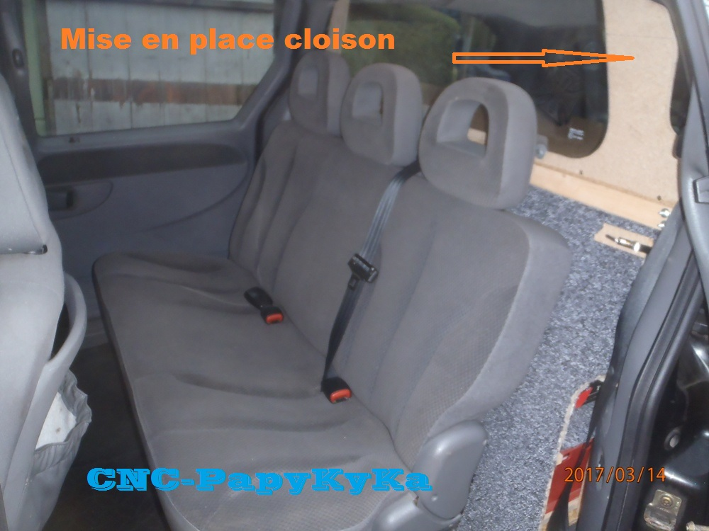 Achat nouveau monospace  P3140010