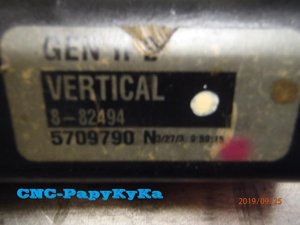 PapyKy, Répare le motoreducteur de siège électrique S4. P9251119
