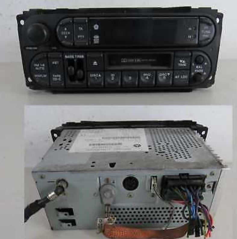 PapyKy recherche Autoradio pour S4 avec DAB+  Recto-10