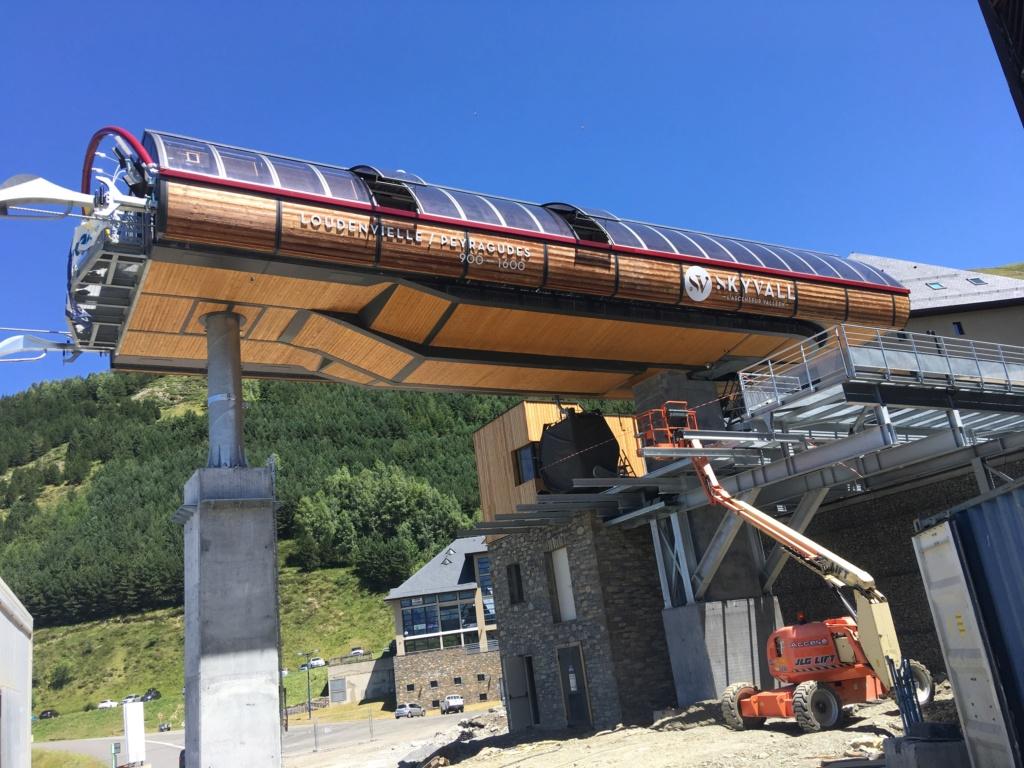 Construction Télécabine débrayable 10 places (TCD10) Peyragudes - Loudenvielle - Page 4 2719cc10