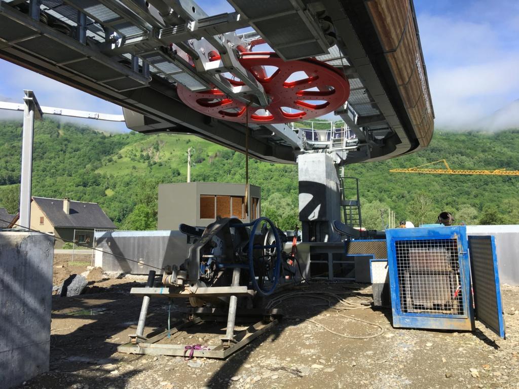 Construction Télécabine débrayable 10 places (TCD10) Peyragudes - Loudenvielle - Page 4 6bfa0c10