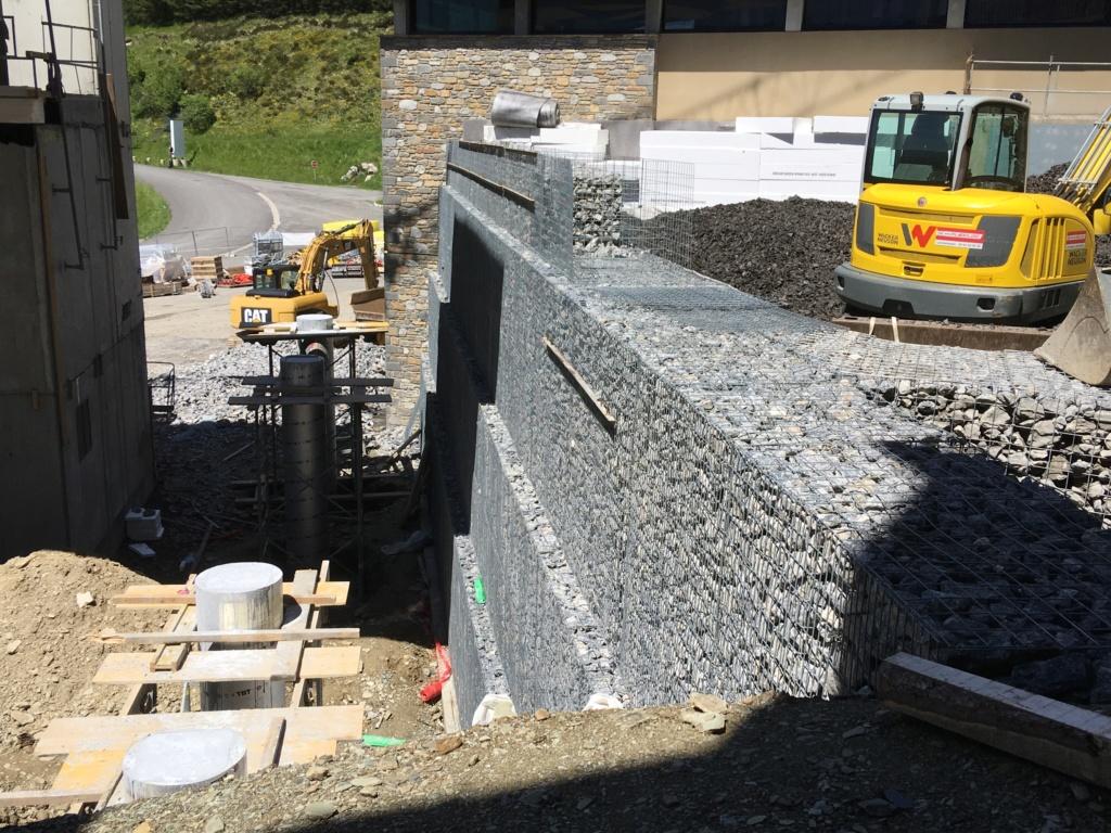 Construction Télécabine débrayable 10 places (TCD10) Peyragudes - Loudenvielle - Page 4 C4939810