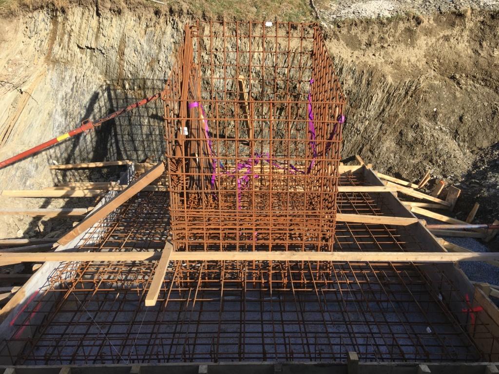 Construction Télécabine débrayable 10 places (TCD10) Peyragudes - Loudenvielle Img_0612