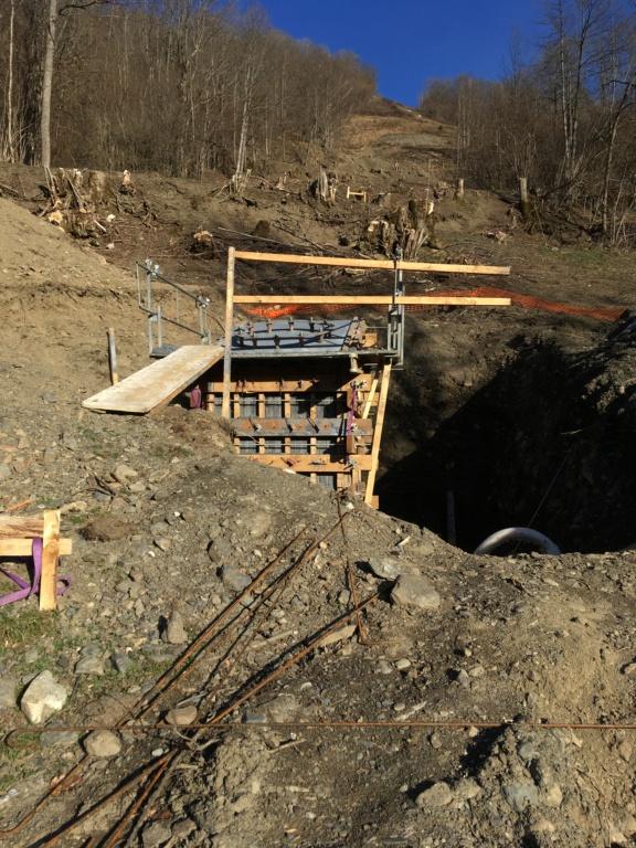 Construction Télécabine débrayable 10 places (TCD10) Peyragudes - Loudenvielle Img_0613