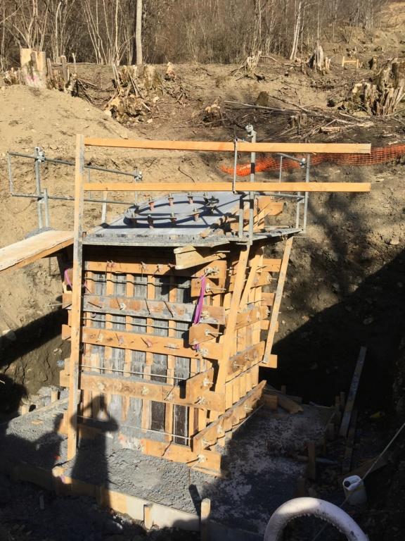 Construction Télécabine débrayable 10 places (TCD10) Peyragudes - Loudenvielle Img_0614