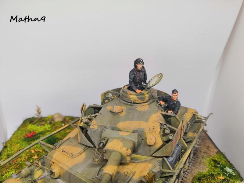 Pz.Kpfw.IV Ausf.G Mid/Late [Border 1/35] Img_2038