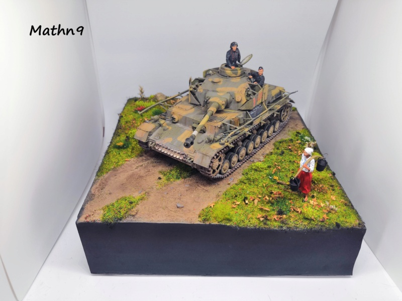 Pz.Kpfw.IV Ausf.G Mid/Late [Border 1/35] Img_2039