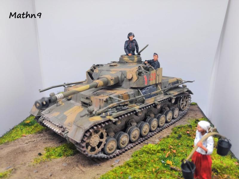 Pz.Kpfw.IV Ausf.G Mid/Late [Border 1/35] Img_2040