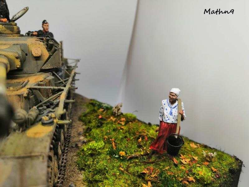 Pz.Kpfw.IV Ausf.G Mid/Late [Border 1/35] Img_2041