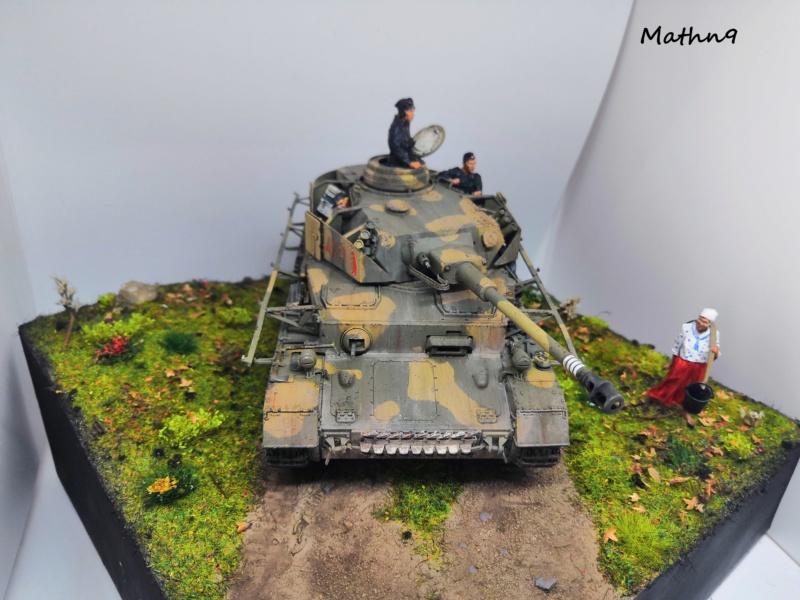 Pz.Kpfw.IV Ausf.G Mid/Late [Border 1/35] Img_2042