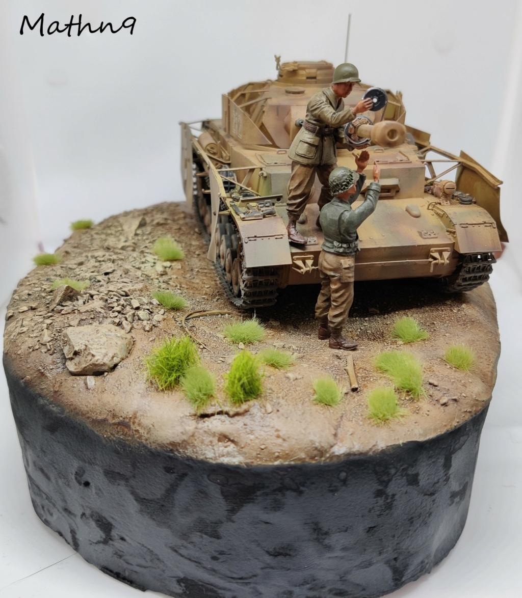 Panzer IV Ausf H + Figurine Mk35[1/35 RFM] - Page 3 Img_2192