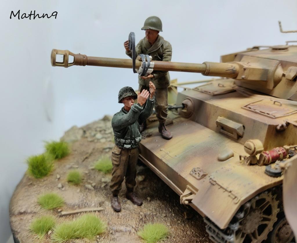Panzer IV Ausf H + Figurine Mk35[1/35 RFM] - Page 3 Img_2195