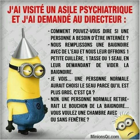 Humour du Jour..toujours :) - Page 5 11110