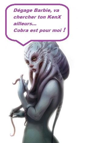 Humour du Jour..toujours :) - Page 6 413