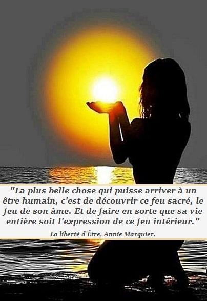 Dame Angèle du Balcon .Happy B...You.. 414