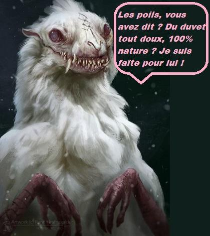 Humour du Jour..toujours :) - Page 6 513