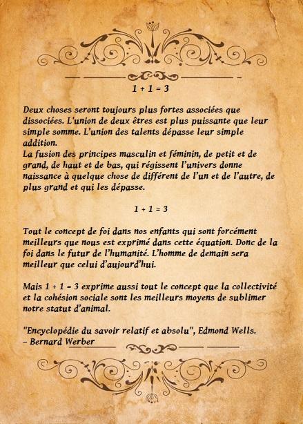 Laurent Alexandre - Page 3 913