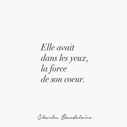 Marcher dans la Beauté... Baudel10