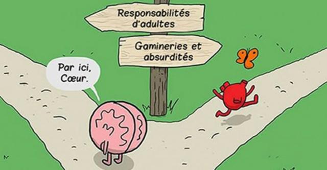 Humour du Jour..toujours :) - Page 17 Coeur-10