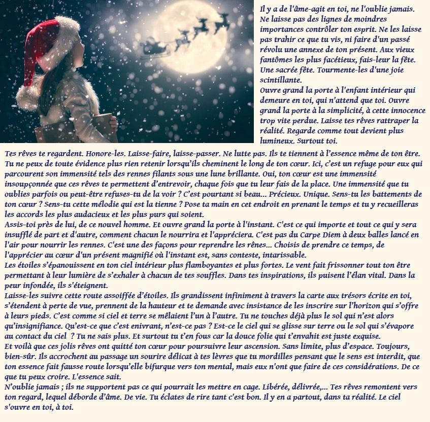 Jupiter en Capricorne - Page 3 Czolin11