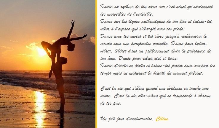 Célinette... doucette...H.Birthday - Page 2 Czolin15