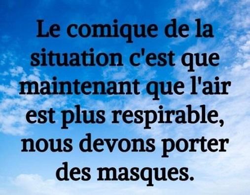 Humour du Jour..toujours :) - Page 9 D8152810