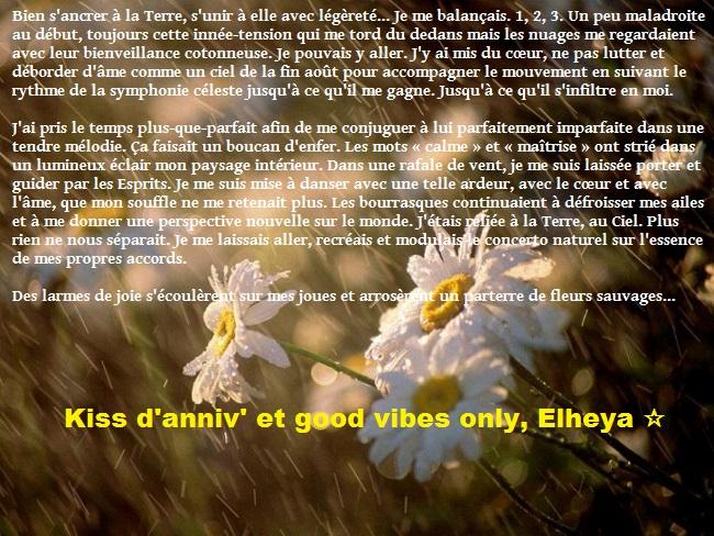Bon anniversaire, Elheya ! - Page 2 Elheya10