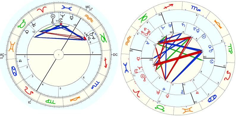 Aspects du mois de Mars - Page 13 Fre10
