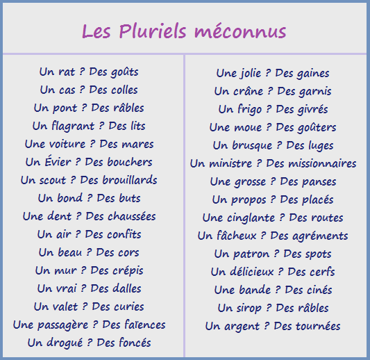 Humour du Jour..toujours :) - Page 3 Huj10
