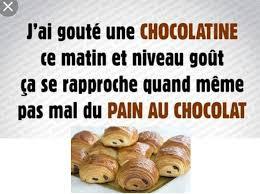 Chocolatine ou Pain au chocolat ? Images12