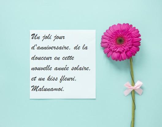 Happy anniversaire  Ma Lune a Nous Maluna11