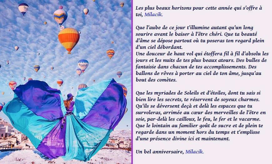 Happy Milacik ....Champagne a volonté  Milaci10