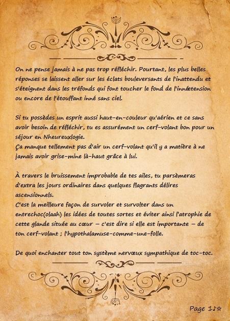 Monsieur et madame - Page 3 Page_t11