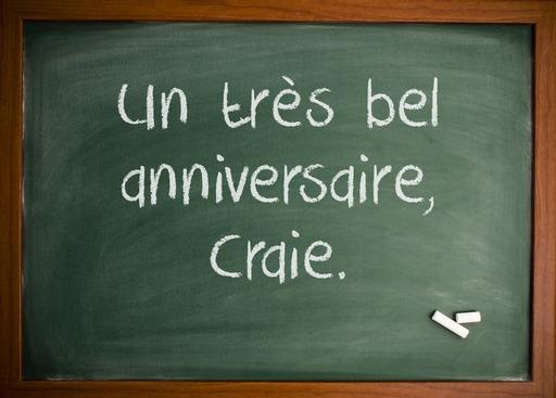 Bon anniversaire, Craie ! Pixiz-10