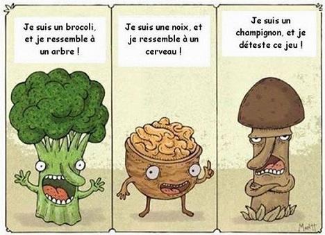 Humour du Jour..toujours :) - Page 17 Qui_su10