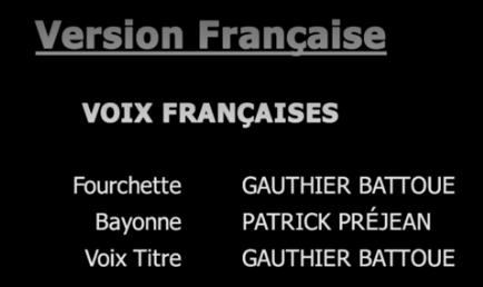 Disney+ : le 24 mars en France pour 6,99€/mois ou 69,99€/an - Page 14 Ae69c310