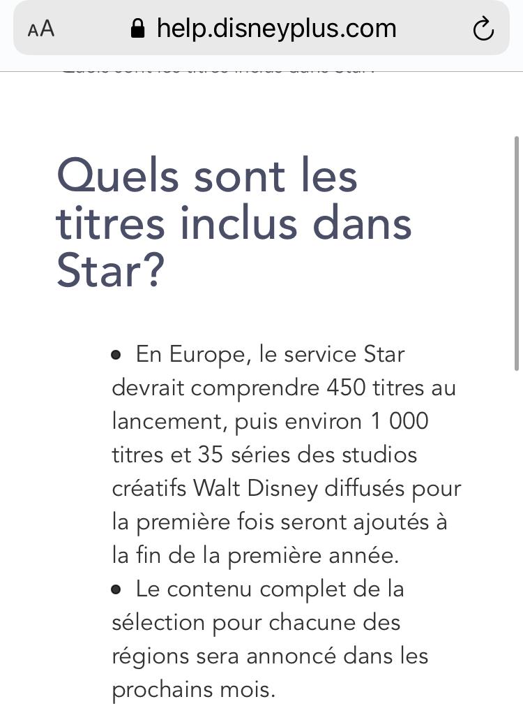 Star sur Disney+ à partir du 23 février 2021 - Page 6 Bbc18610