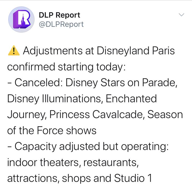 Fermeture des Parcs Disney du monde pendant la COVID-19 - Page 3 C5d2f510