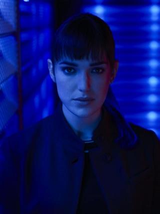 Les Agents du S.H.I.E.L.D [ABC/Marvel - 2013] - Page 9 D344dw10