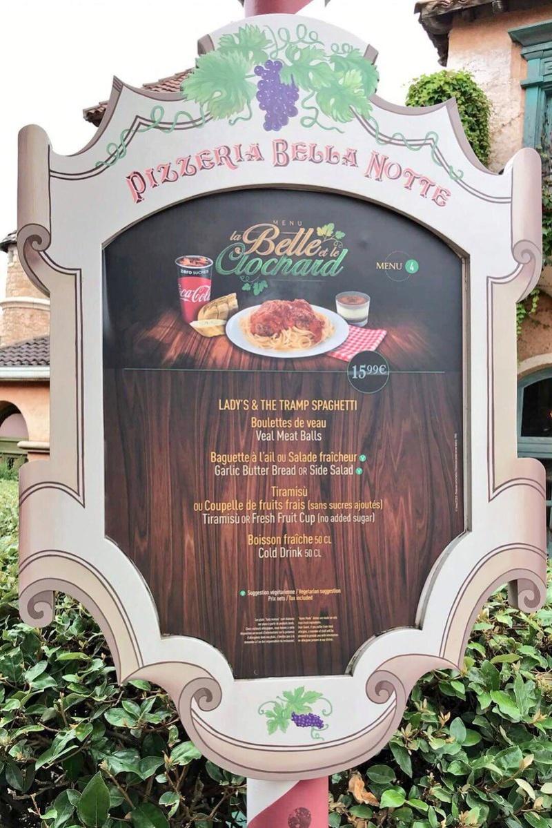 Les menus des Fast food et restauration rapide à Disneyland Paris - Page 23 Dhv9pi10
