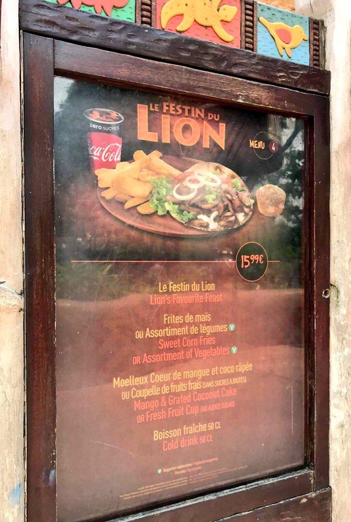 Les menus des Fast food et restauration rapide à Disneyland Paris - Page 23 Dhvuo812
