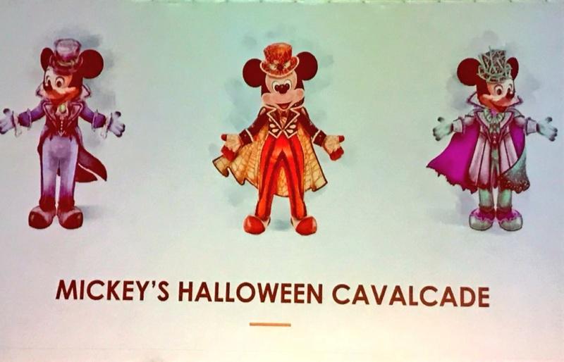 [Saison] Halloween Disney 2018 (du 1er octobre au 4 novembre 2018)   - Page 5 Doaatf10