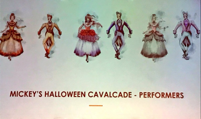 [Saison] Halloween Disney 2018 (du 1er octobre au 4 novembre 2018)   - Page 5 Doabqc10