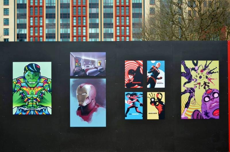 [Officiel] Disney's Hotel New York rethématisé - The Art of Marvel (fermeture en janvier 2019 jusqu'à 2020) - Page 18 Dyfg_v11
