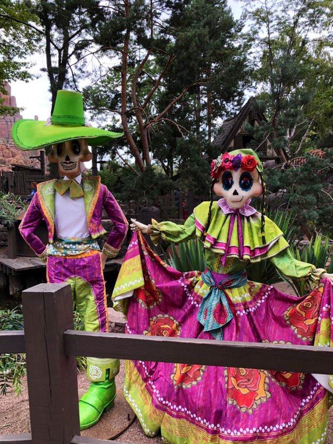 [Saison] Festival Halloween 2019 (du 28 septembre au 3 novembre) - Page 3 Ed7mm110
