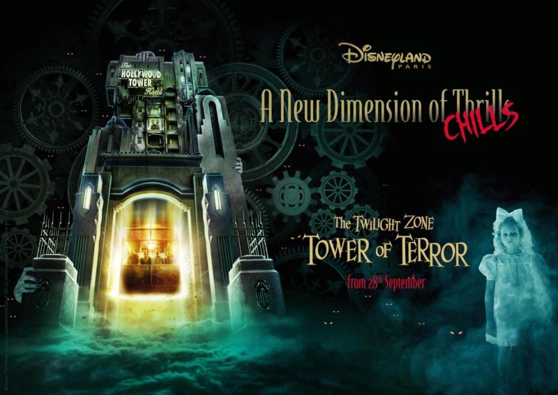 The Twilight Zone Tower of Terror - Une Nouvelle Dimension de Sensations (2019) - Page 2 Eef2qc10